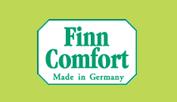 Link zu FinnComfort