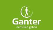 Link zu Ganter-Schuhe