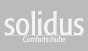 Link zu Solidus-Schuhe