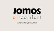 Link zu Jomos Schuhe
